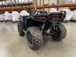 2019 Polaris Sportsman 1000 thumb 0