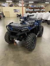 2019 Polaris Sportsman 1000 thumb 3