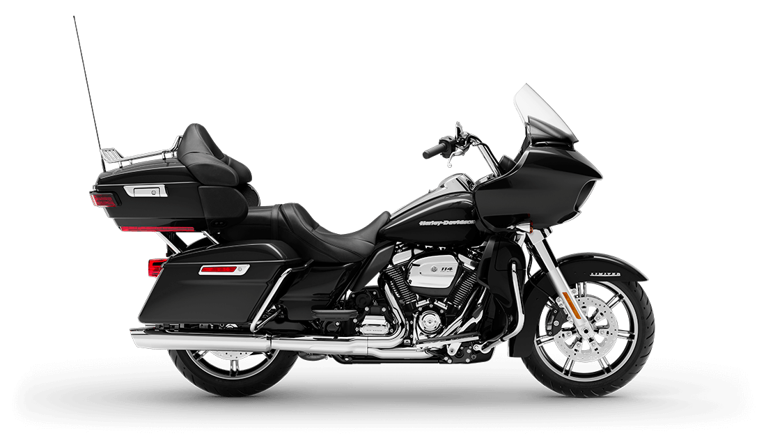 FLTRK 2020 Road Glide<sup>®</sup> Limited