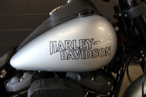 2020 Harley-Davidson® FXLRS Low Rider® S thumb 0