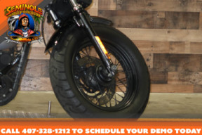 XL 1200X  2012 Forty-Eight thumb 3