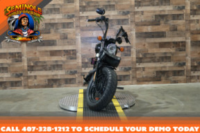 XL 1200X  2012 Forty-Eight thumb 0