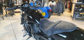 2010 Harley-Davidson® Night Rod Special thumb 0