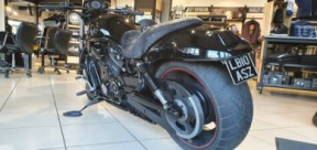 2010 Harley-Davidson® Night Rod Special thumb 1