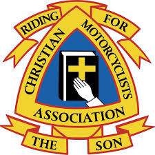 Christian Motorcycle Association Free Brunch
