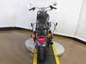 2015 Dyna Low Rider FXDL103 thumb 1