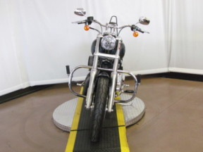 2015 Dyna Low Rider FXDL103 thumb 3