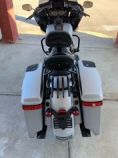 New 2020 Built By Brian's Road Glide Special FLTRXS thumb 1