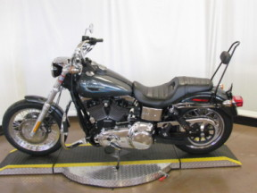 2015 Dyna Low Rider FXDL103 thumb 2