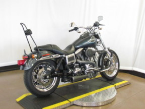 2015 Dyna Low Rider FXDL103 thumb 0