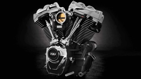 harley davidson engine coolant harley unleashes new 131 cubic inch milwaukee eight crate engine  cubic inch milwaukee eight crate engine