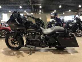 2020 Harley Davidson Road Glide Special FLTRXS  thumb 1