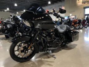 2020 Harley Davidson Road Glide Special FLTRXS  thumb 0