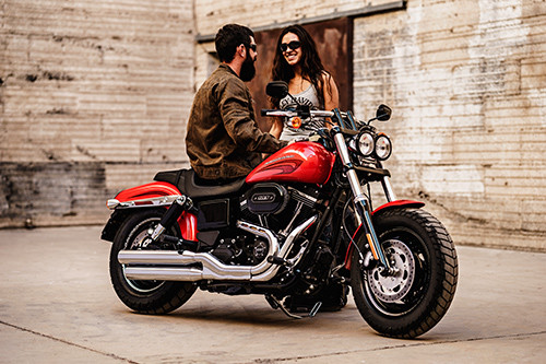 Harley Mechanic jobs near Lake Elmo, MN