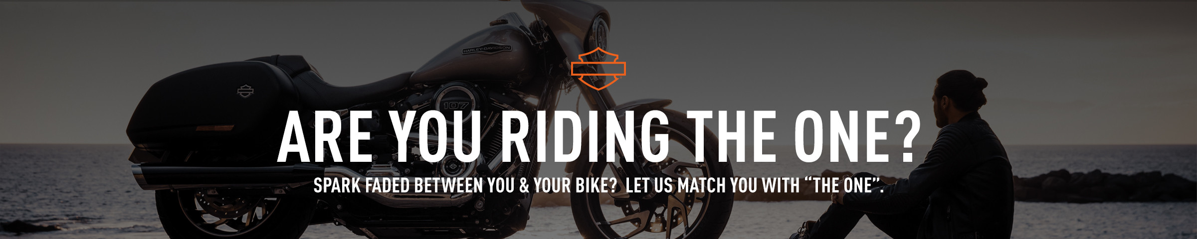 New Inventory at Adventure Harley-Davidson®