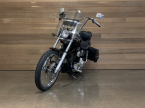 2002 FXDWG Wide Glide thumb 2