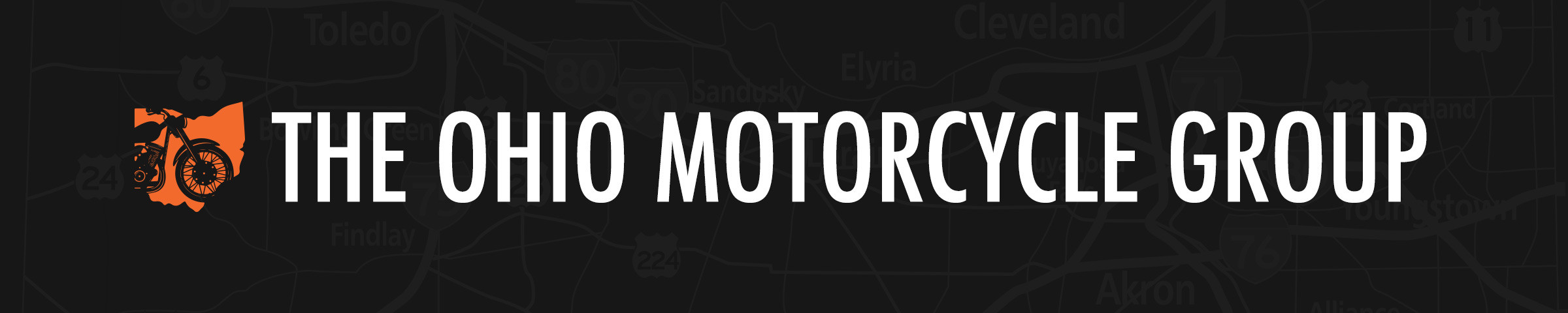 Ohio Motorcycle Group Dealerships