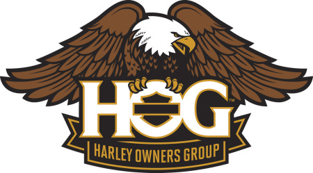 Brandywine H.O.G. Chapter Meeting
