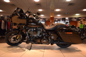 2020 Harley-Davidson Touring FLTRXS Road Glide Special thumb 2