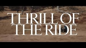 Harley-Davidson and Spartan are excited to premiere Thrill of the Ride