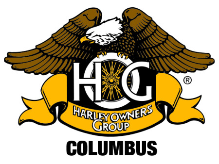 HOG Chapter Meeting - Columbus