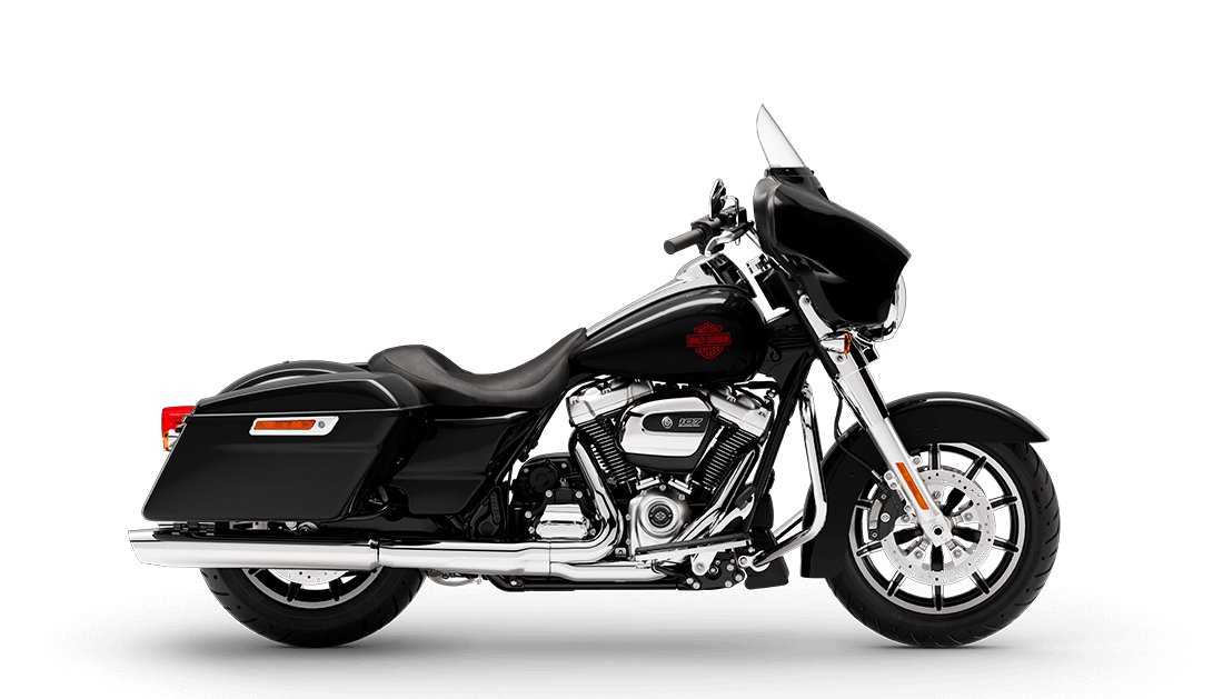FLHT 2020 Electra Glide<sup>®</sup> Standard