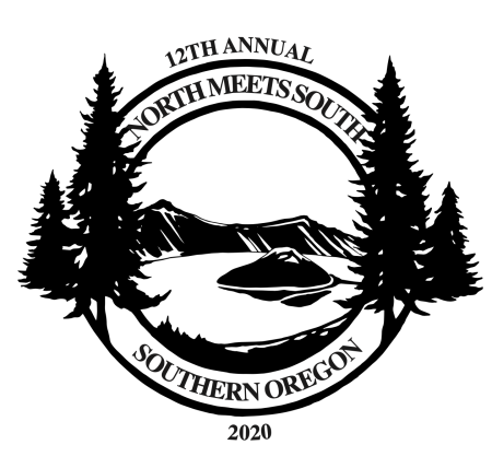 12th Annual North Meets South H.O.G Event