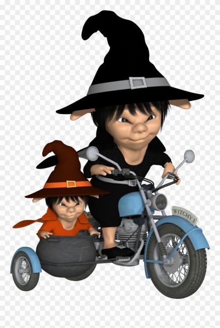 Halloween 2020 Port Richey Fl Halloween Costume Contest | Harley Davidson® of New Port Richey