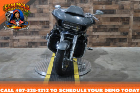 FLTRUSE 2016 CVO Road Glide Ultra thumb 0
