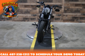 XL 1200X 2011 Forty-Eight® thumb 0