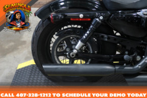 XL 1200X 2011 Forty-Eight® thumb 1