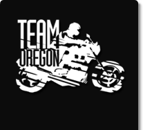 June Team Oregon Class