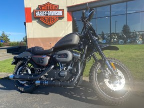Used 2018 Harley-Davidson® Roadster™ thumb 3