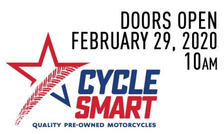 Cycle Smart NJ