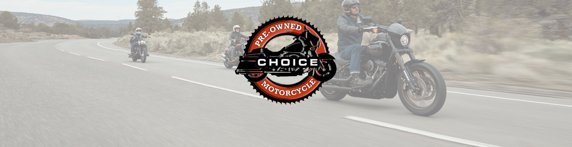 Choice Pre-Owned Motorcycles for Sale in East Hartford, CT