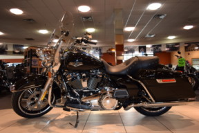 2020 Harley-Davidson HD Touring FLHR Road King  thumb 2