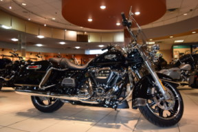 2020 Harley-Davidson HD Touring FLHR Road King  thumb 0