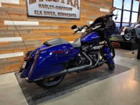2020 FLTRXS ROAD GLIDE SPECIAL thumb 0