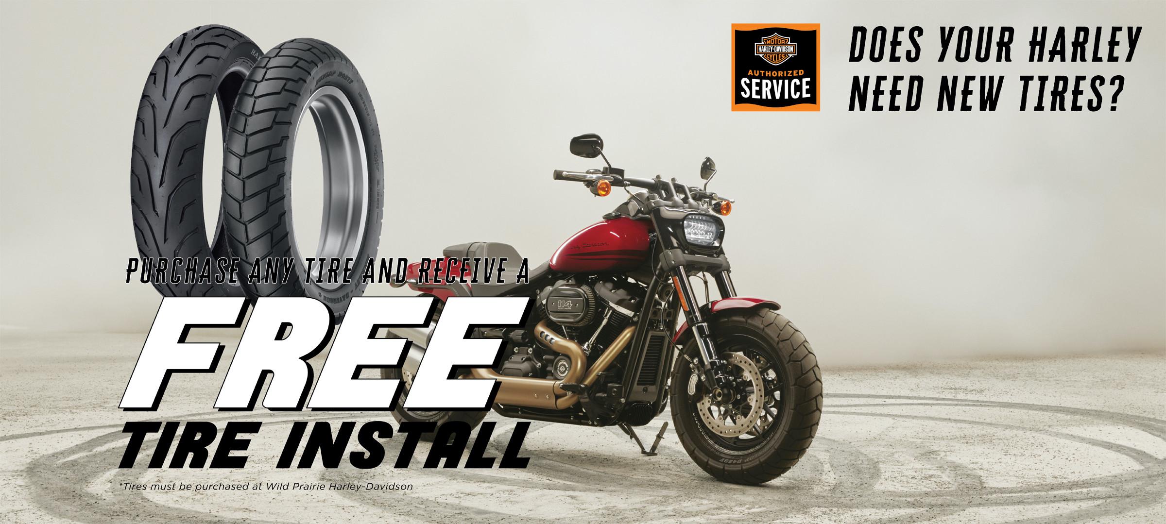 Motorcycle Dealership Eden Prairie Minnesota Wild Prairie Harley Davidson