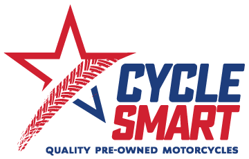 Cycle Smart NJ logo
