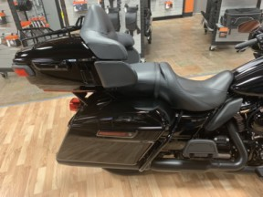 2020 Harley-Davidson® Ultra Limited thumb 1
