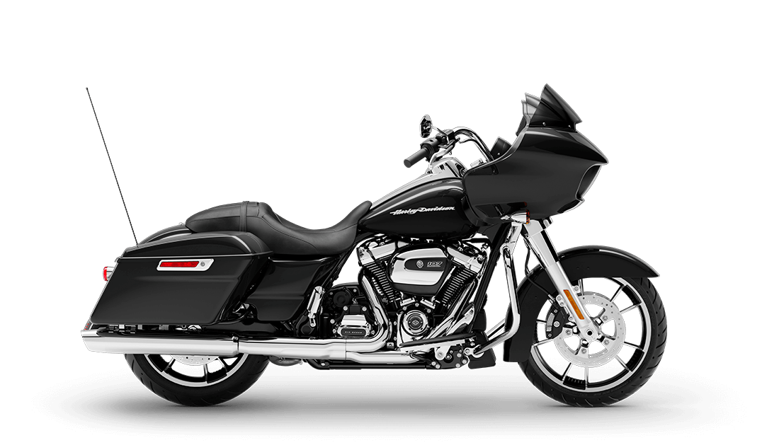 2020 Harley-Davidson<sup>®</sup> Road Glide<sup>®</sup> FLTRX