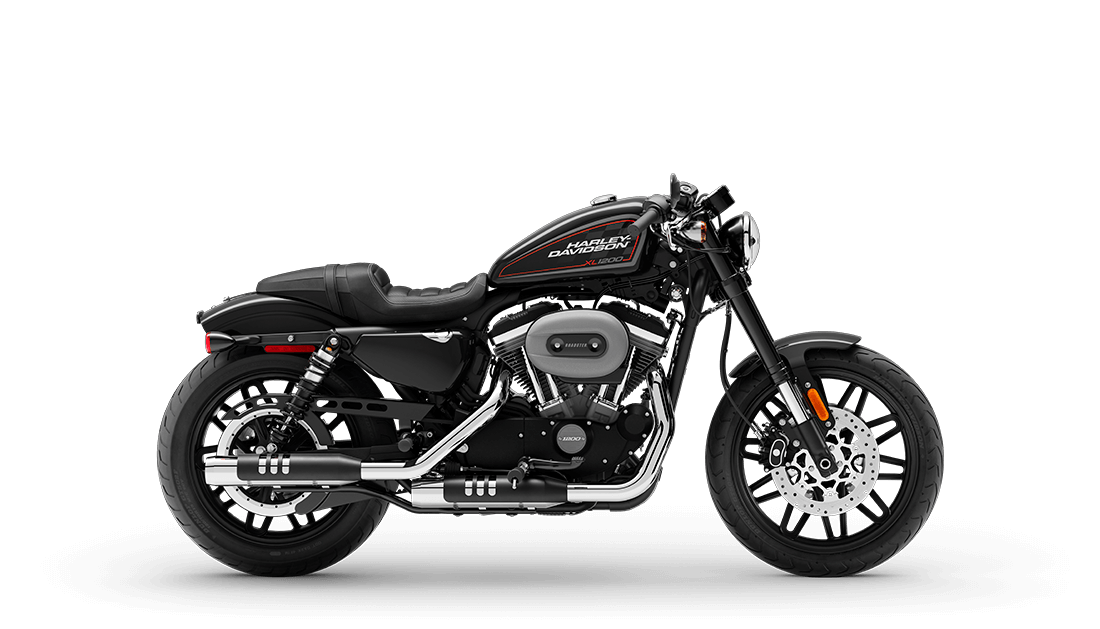 XL 1200CX 2020 Roadster™