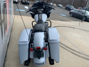 2020 Harley-Davidson® Road Glide® Special FLTRXS thumb 0