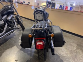 XL 1200L 2009 Sportster® 1200 Low thumb 1