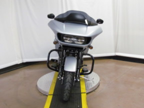 2020 Road Glide Special FLTRXS thumb 3