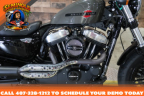 XL 1200X 2019 Forty-Eight® thumb 2