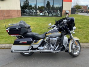 2012 CVO Ultra Classic Electra Glide thumb 3