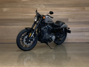 XL1200CX ROADSTER 2016 XL1200CX ROADSTER thumb 2