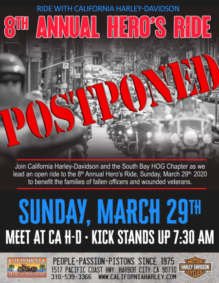This event has been postponed